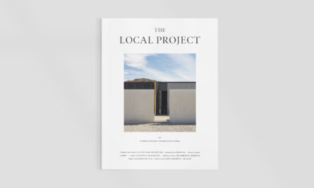 Issue 02 Cover Web